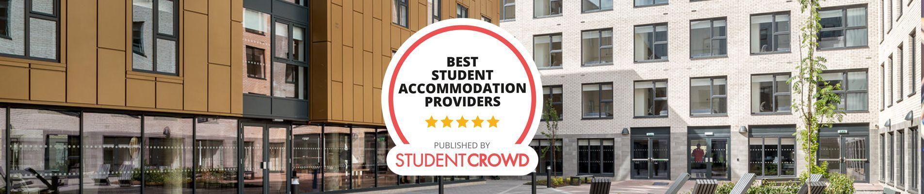 StudentCrowd-Best-Accom-Providers-2019