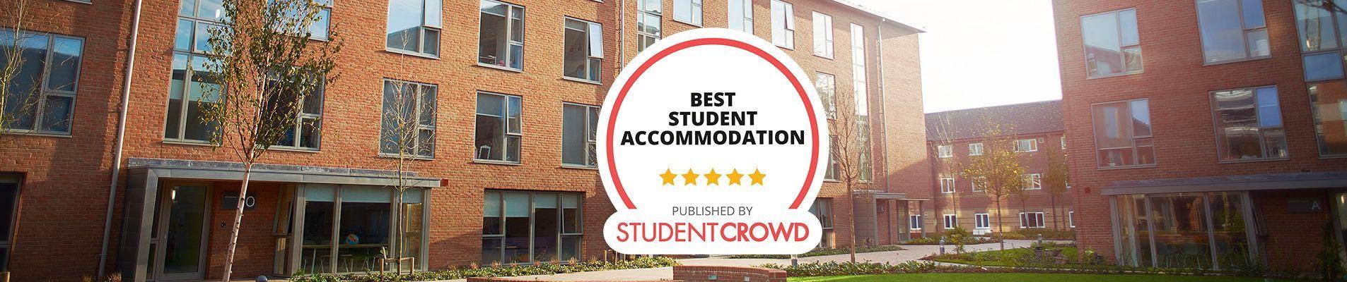 StudentCrowd-Best-Student-Accomm-2019-Header