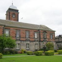 credit: https://upload.wikimedia.org/wikipedia/commons/f/fd/Dundee_University.jpg