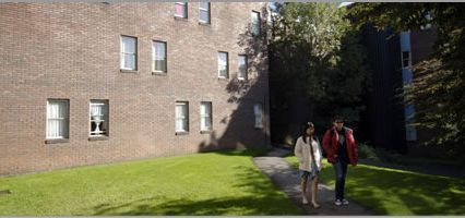 credit: http://www.northumbria.ac.uk/brochure/facilities/acc/halls/lovhall/