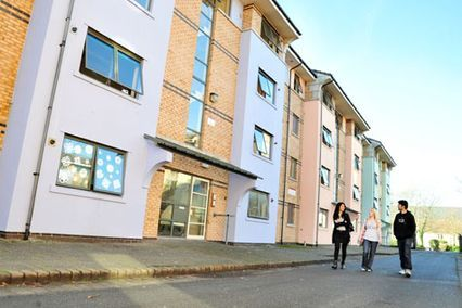 credit: http://www.cardiff.ac.uk/for/prospective/accommodation/residences/talybont-south.html