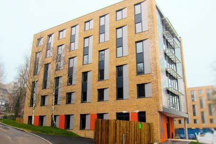 credit: http://www.winchester.ac.uk/newsandevents/Pages/University-to-unveil-more-high-quality-and-affordable-student-accommodation.aspx