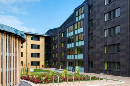 credit: http://www.stridetreglown.com/en/sectors/student-living/2602-student-accommodation,-university-of-bath.html