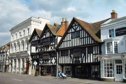 credit: http://tripwow.tripadvisor.com/slideshow-photo/georgian-buildings-in-farnham-town-centre-farnham-united-kingdom.html?sid=18296992&fid=upload_13002809474-tpfil02aw-29445