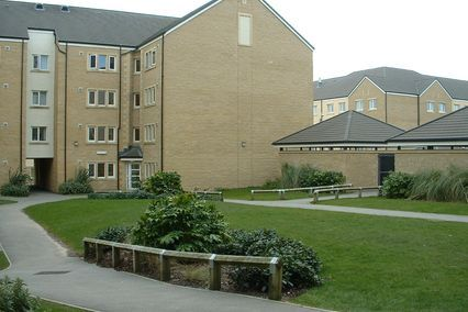 credit: http://en.wikipedia.org/wiki/File:Pendle_College_Lancaster_University.jpg