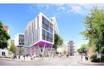 credit: http://www.nottinghampost.com/pound-57-2m-university-project-rejuvenate-student/story-15351401-detail/story.html