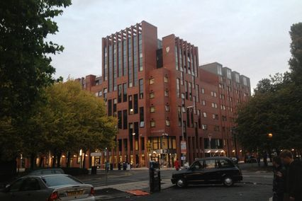 credit: http://en.wikipedia.org/wiki/File:Vine_Court_-_University_of_Liverpool_Accommodation.jpg