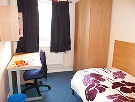 credit: http://www.abdn.ac.uk/accommodation/prospective-students/grant-court-nos-6790-125.php