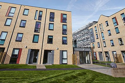 credit: http://www.mmu.ac.uk/images/accommodation/halls_detail/birley/bir0.jpg