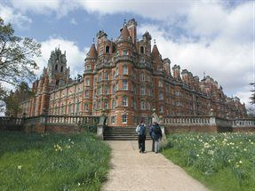 credit: https://www.royalholloway.ac.uk/centralimagelibrary/public/Online-Image-Library/founders/Founders-in-Spring34-Cropped-287x215.jpg