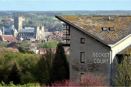 credit: https://www.kent.ac.uk/accommodation/images/Becket-Court.jpg
