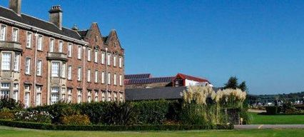 credit: http://www.southwales.ac.uk/media/files/photos/Main-Caerleon-campus-2.jpg
