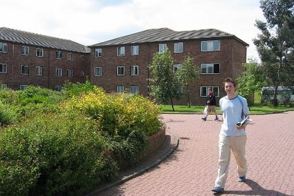 credit: http://www2.warwick.ac.uk/services/accommodation/studentaccommodation/all/campus/residences/jackmartin/photos/jm4lg.jpg