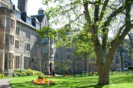 credit: https://www.st-andrews.ac.uk/media/residential-and-business-services/studentaccommodationservices/residences/stsalvatorshall/St_Salvators_01.jpg
