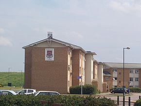 credit: en.wikipedia.org/wiki/Stephenson_College,_Durham