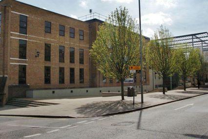 credit: http://www.cambridge-news.co.uk/news/cambridge-news/anglia-ruskin-employee-jailed-after-12501777