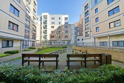 credit: https://www.groupaccommodation.com/properties/albert-court-campus-accommodation-liverpool-merseyside