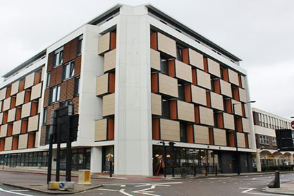 credit: http://privatehalls.co.uk/property/fresh-student-living-derwent-london-point/