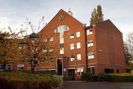 credit: https://www.ntu.ac.uk/university-life-and-nottingham/accommodation/find-ntu-accommodation/brackenhurst