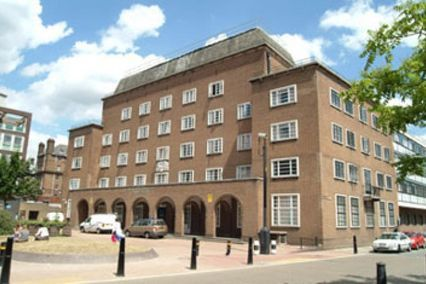 credit: http://www.knowlondon.co.uk/uni-living/queen-mary-university-of-london-student-accommodation