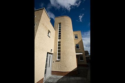 credit: http://www.rgu.ac.uk/student-life/accommodation/applying-for-accommodation/craigievar-development/craigievar-development/