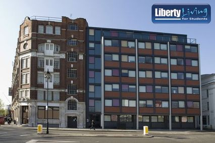credit: http://www.foreignstudents.com/accommodation/listings/london-liberty-house-sebastian-street