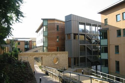 credit: http://www.dka.co.uk/project/thornbank-gardens-student-residence/