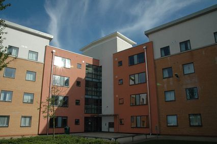 credit: http://monipag.com/guillem-soler/2015/10/08/s5-university-of-hertfordshire-02-the-accomodation/