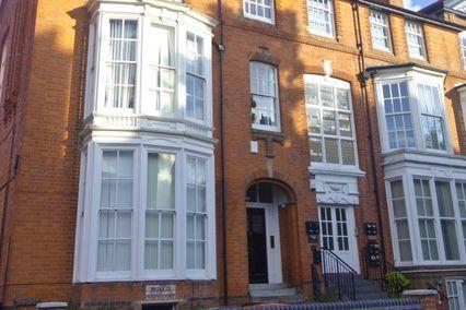 credit: http://www.westmanorstudentliving.co.uk/properties/4-salisbury-road/