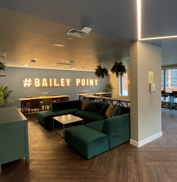 Hall - Bailey Point - 4