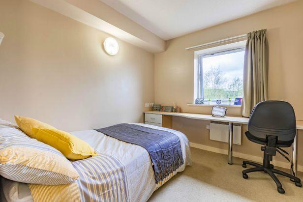 Hall Leighton Hall - Preston - 7