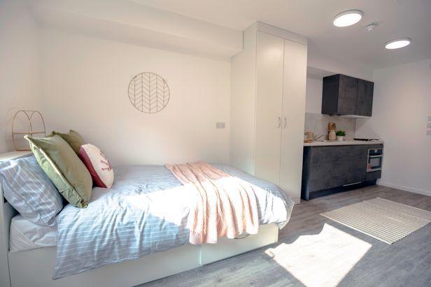 Hall Westcombe House - 10